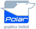 Polar Graphics Logo