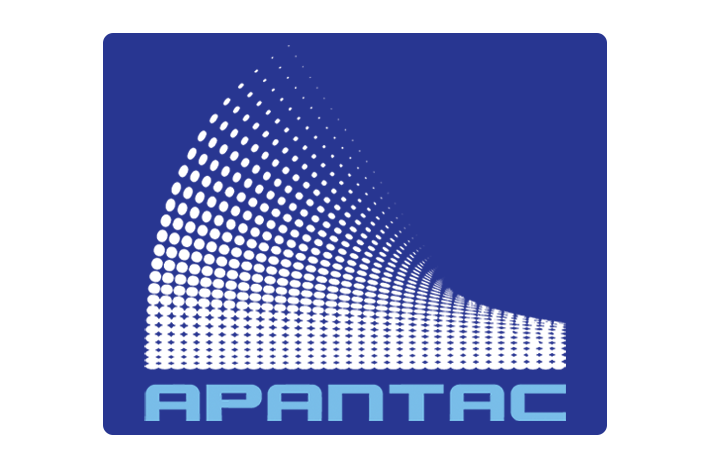 Apantac_Leading Designer & Developer of High Quality, Cost Effective Image Signal Processing Equipment