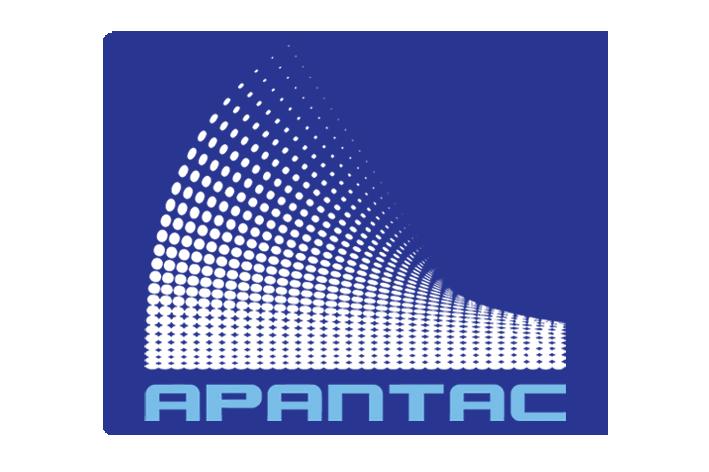 Apantac_Leading designer & developer of high quality, cost effective image signal processing equipment