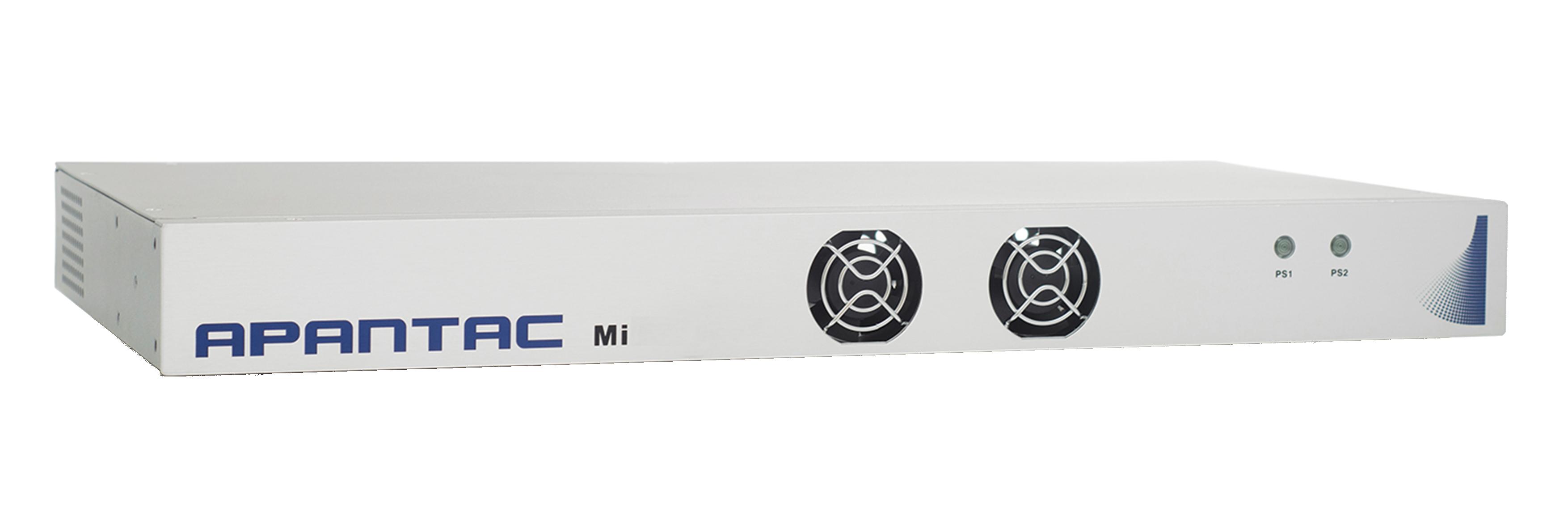 Apantac_Mi-8_Cost Effective Multiviewer