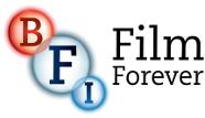 BFI (British Film Institute)