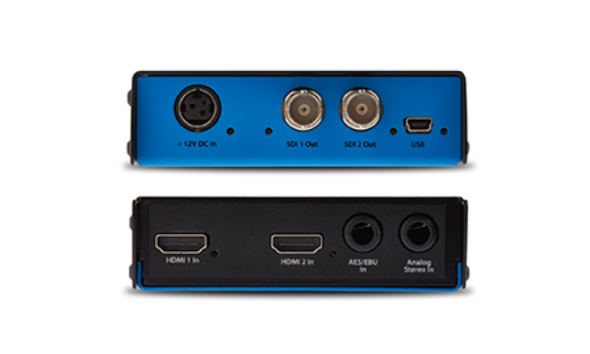 Bluefish444   Synapse Converter | HDMI120