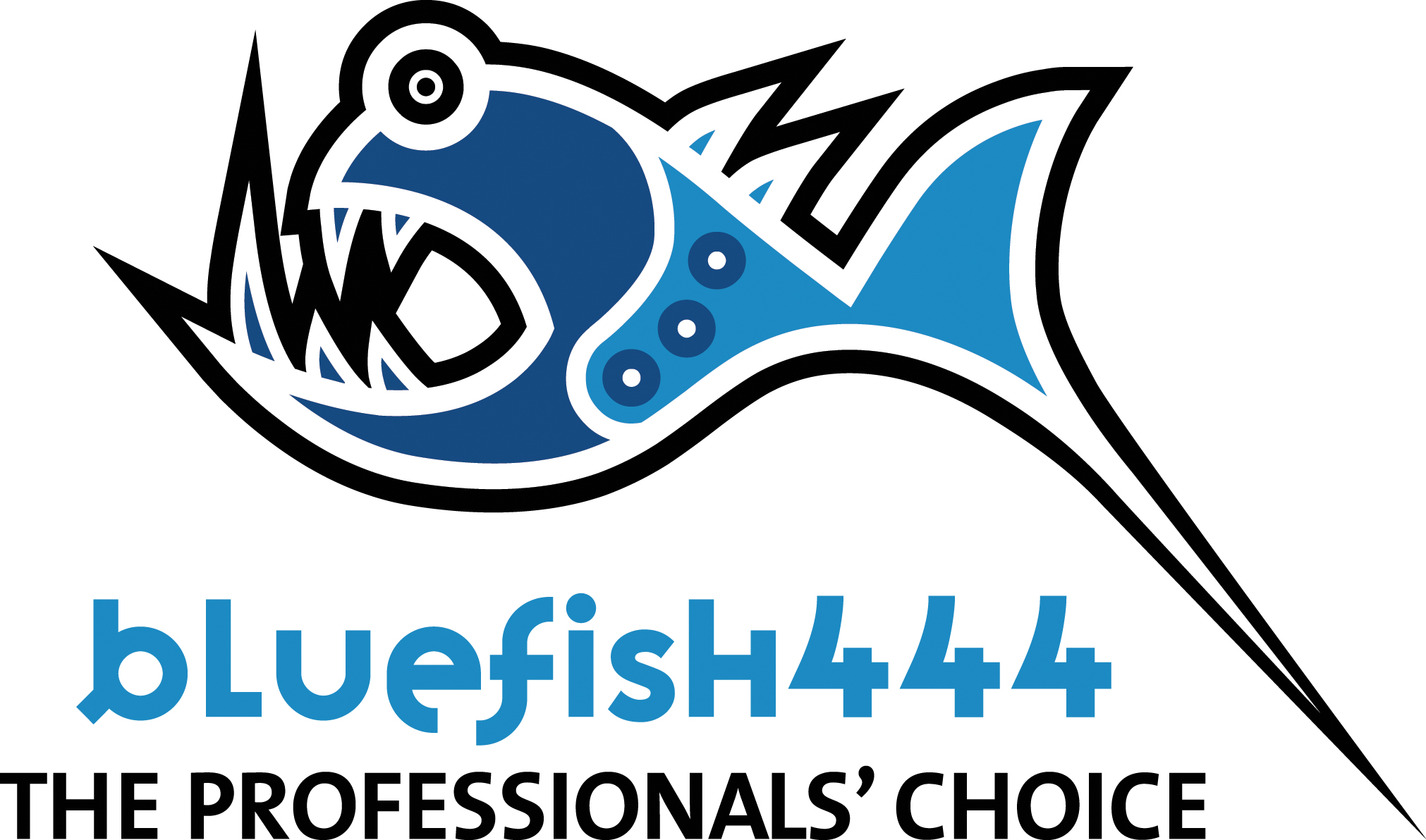 Bluefish444_Logo_Video Cards