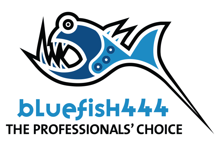 Bluefish444_Highest Quality Uncompressed HD-4K SDI Video Cards