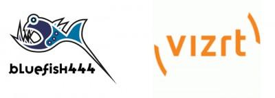 vizrt Supports the Bluefish444 Epoch | Neutron Low Profile Half Length Uncompressed HD/SD SDI I/O Video Card