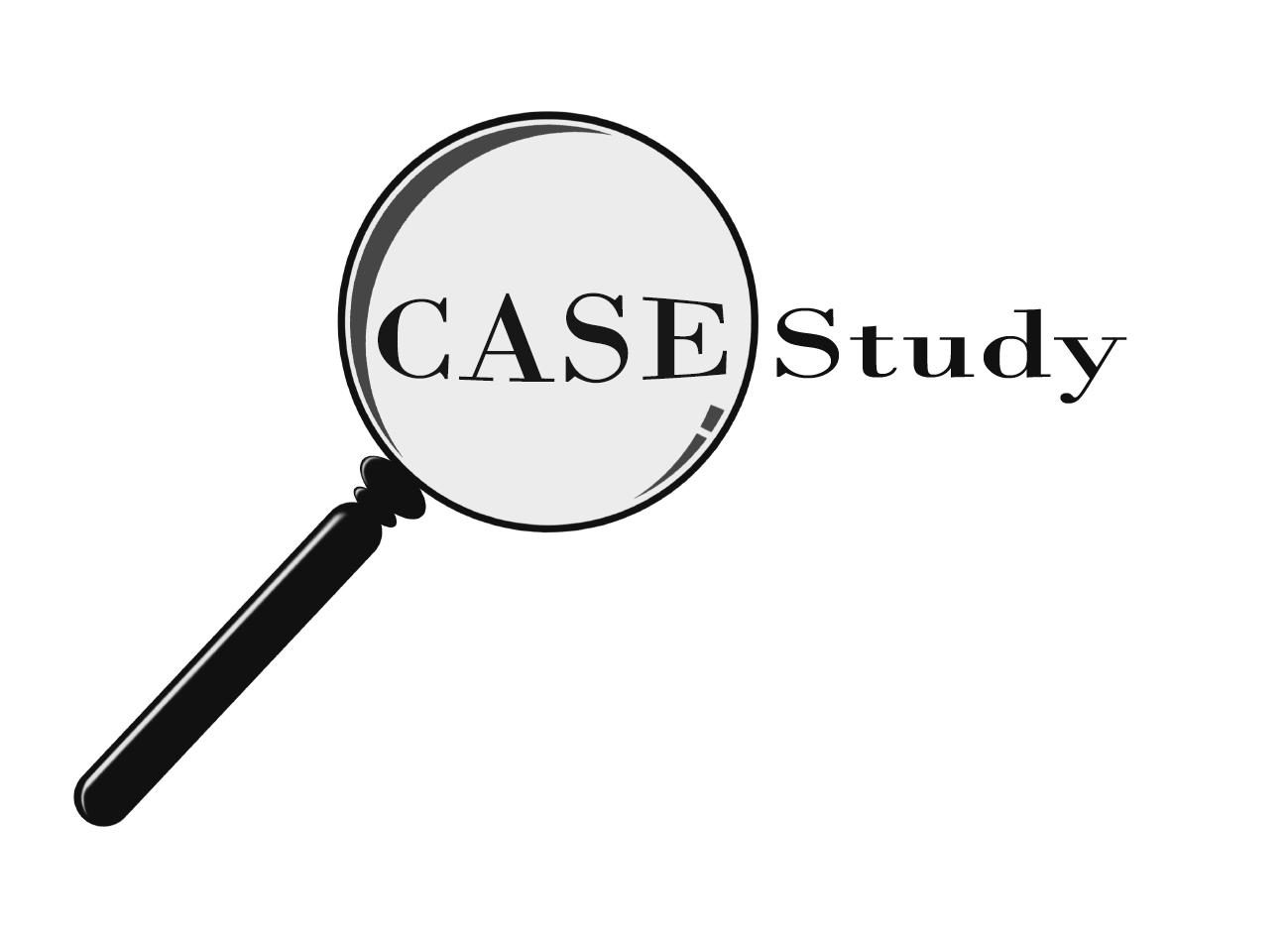 case-study-header-image_small