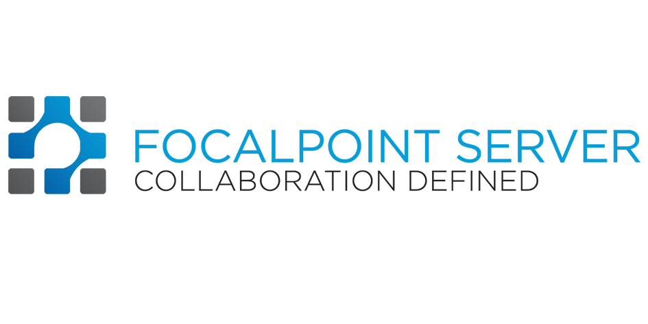 What to See at NAB 2019_FocalPoint Server_Workflow Asset Management Tool