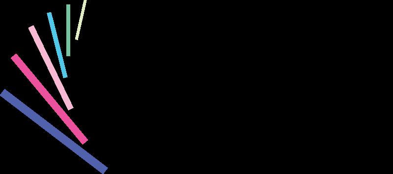 Globecast_Logo
