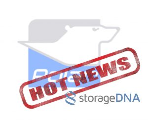 hot-news-polar-logo-and-storagedna