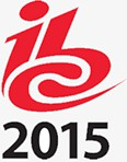 New Products for IBC 2015