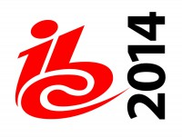 New Products and our Survival Guide for IBC 2014