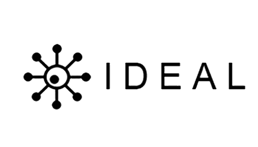 Ideal Systems