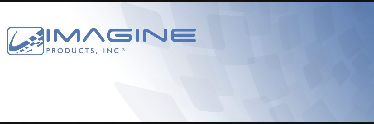 Imagine Products_Software Solutions for Acquisition to Archive