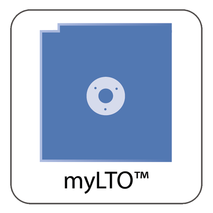 Imagine Products_myLTO_LTO Tape Authoring Application
