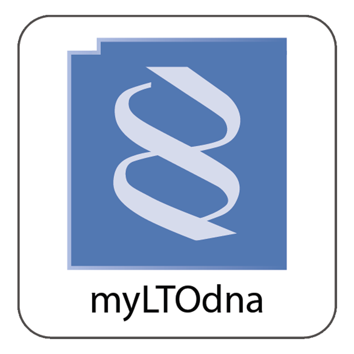 Imagine Products_myLTOdna_Tape Training Application/Archiving Solution