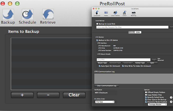 Imagine Products_PreRoll Post (Mac)_UI