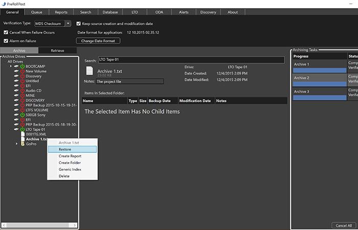 Imagine Products_PreRoll Post (Win)_Search & Restore Screenshot