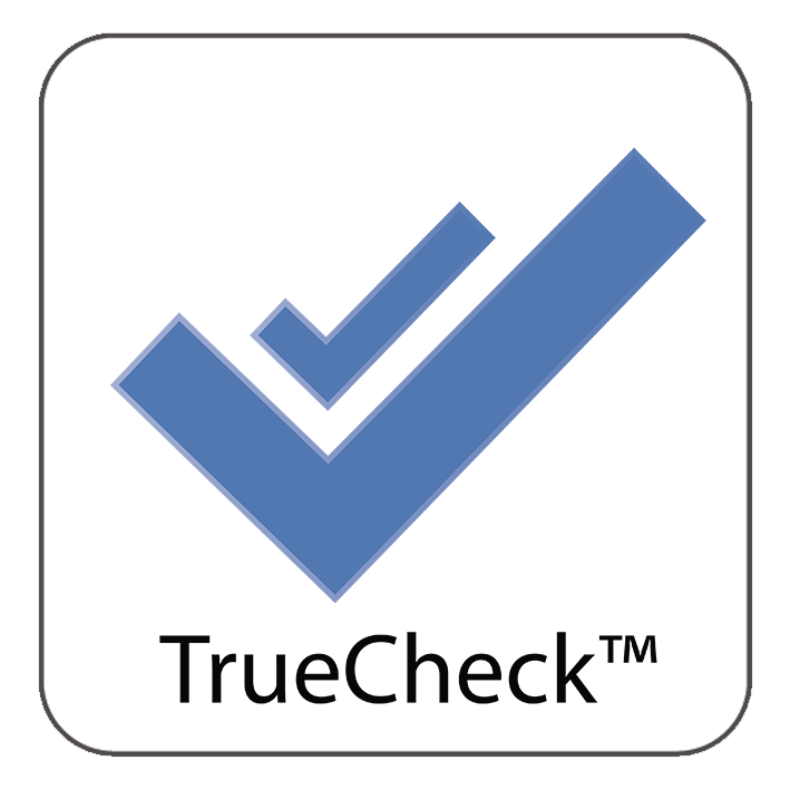 Imagine Products_TrueCheck (Mac)_analyze, compare & manage files