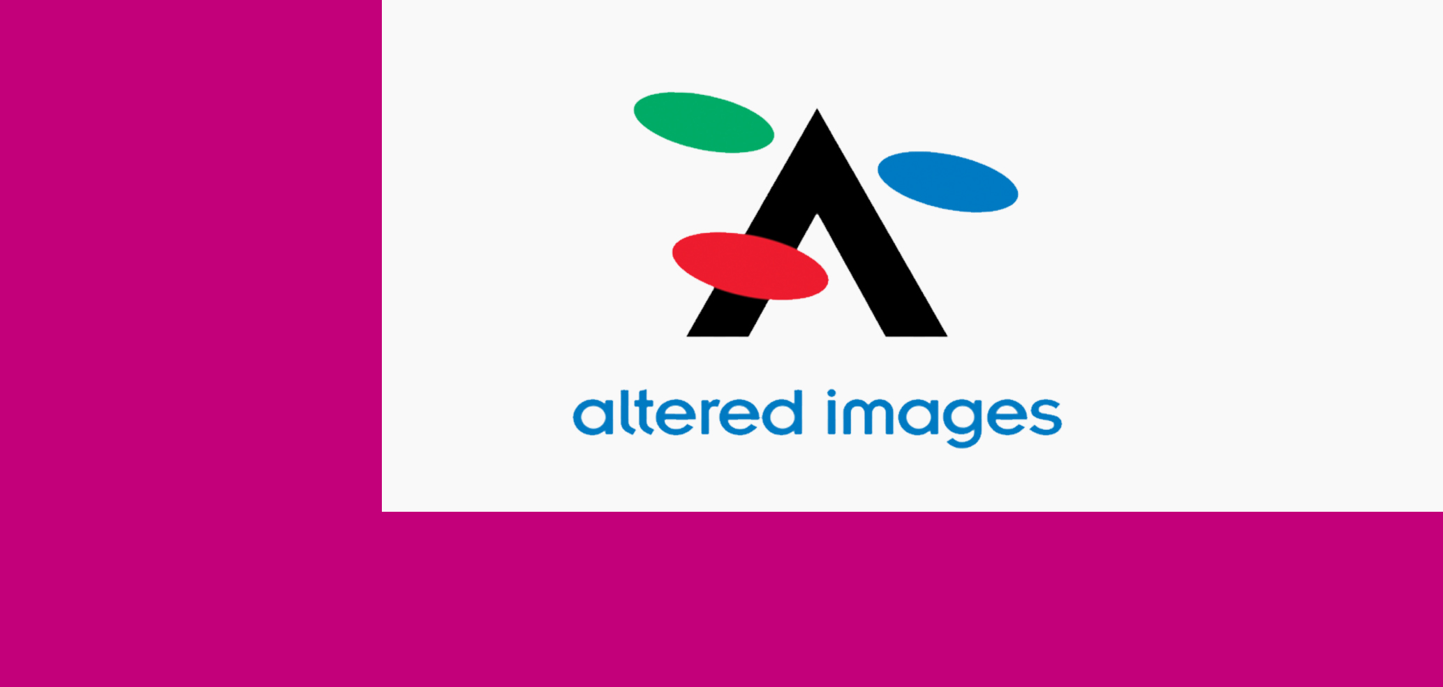 Plan Your Visit To The Media Production Show 2017_StorageDNA on Altered Images Stand