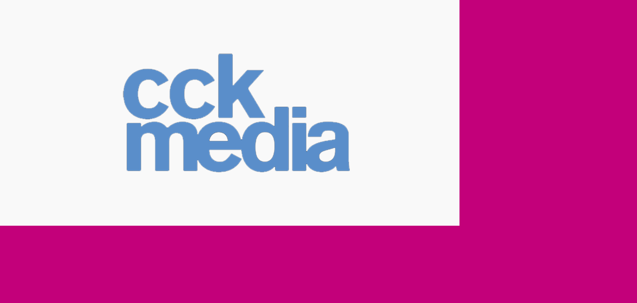 Plan Your Visit To The Media Production Show 2017_StorageDNA on CCK Stand