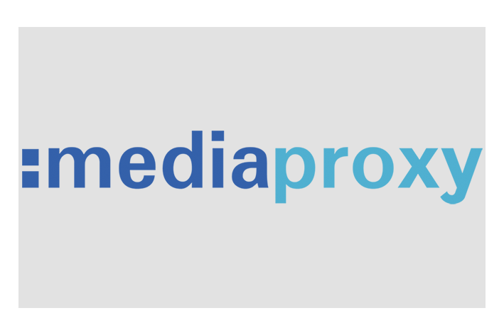 Mediaproxy_Software Based Broadcast & IP Monitoring, Analysis & Compliance