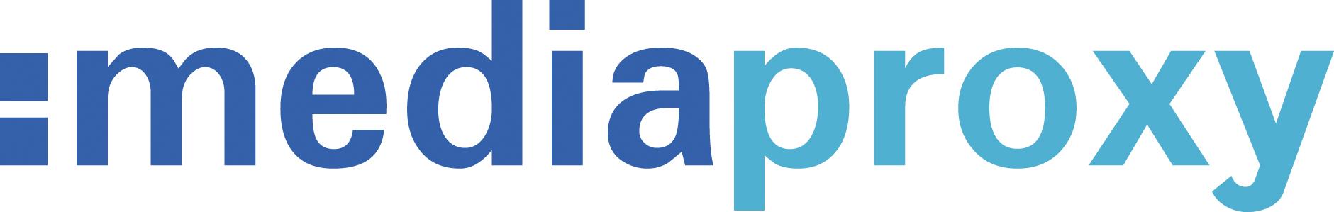 Mediaproxy_IP Solutions_Logo