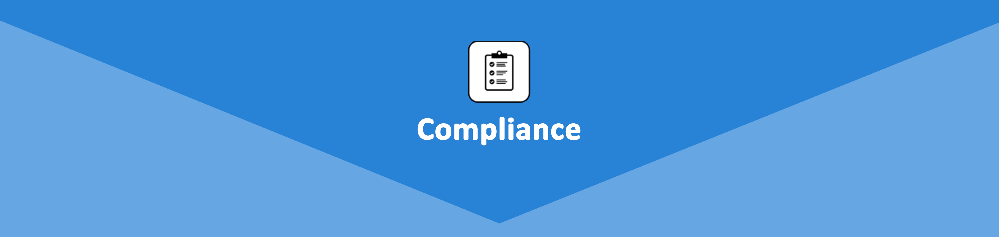 Mediaproxy_IP Solutions for Compliance