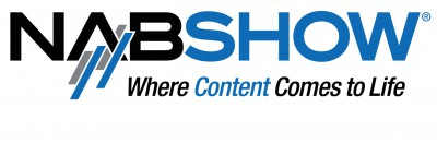 New Products and Features for NAB 2016