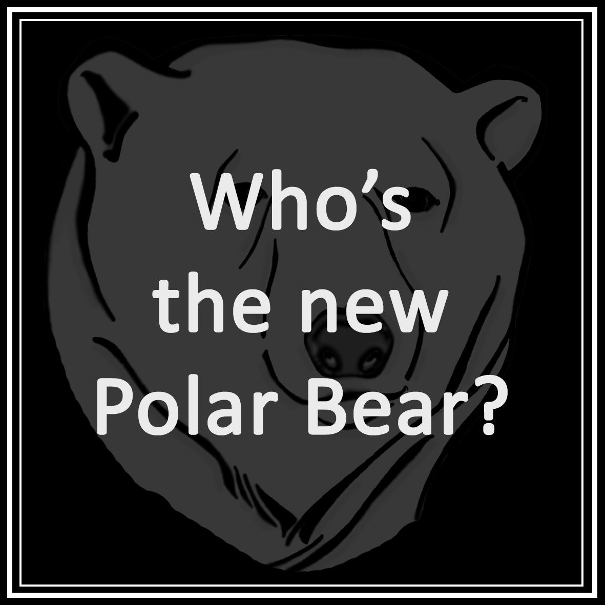 Polar Appoint NEW Technical Director