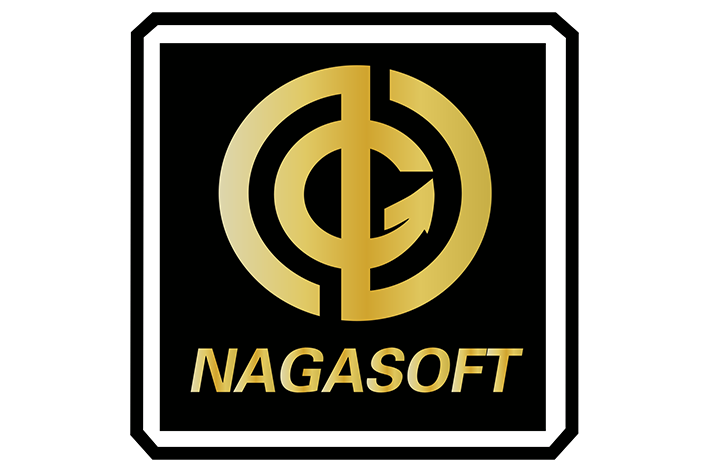 Nagasoft_Live Broadcasting Solutions with a Variety of Affordable Software & Portable Hardware