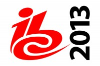New Products For IBC 2013 - New Releases and 4K