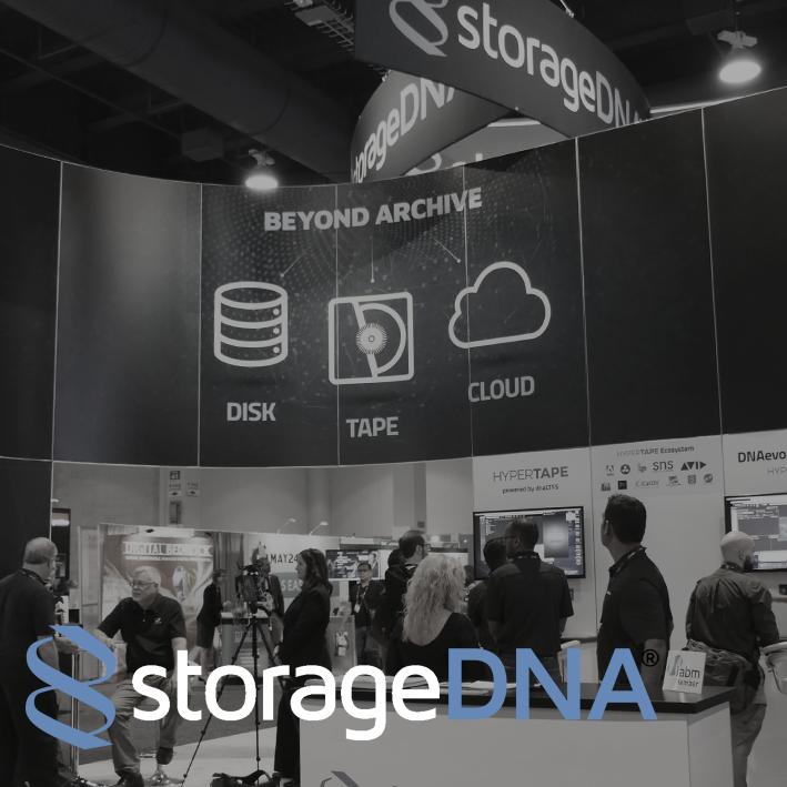 Post NAB 2018 News_StorageDNA Image