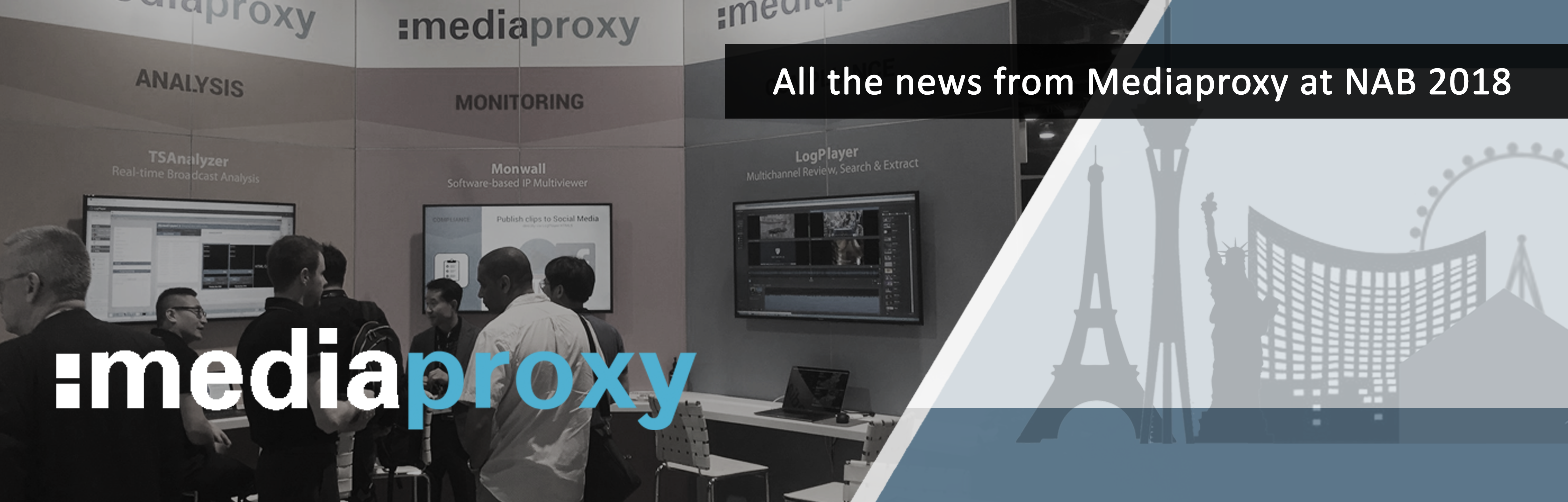 Post NAB 2018 News From Mediaproxy_Header