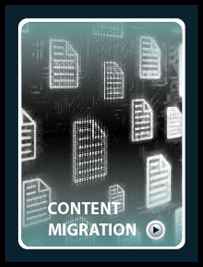 Visit StorageDNA At IBC 2017_DNAevolution_LTO Content Migration_v4.5