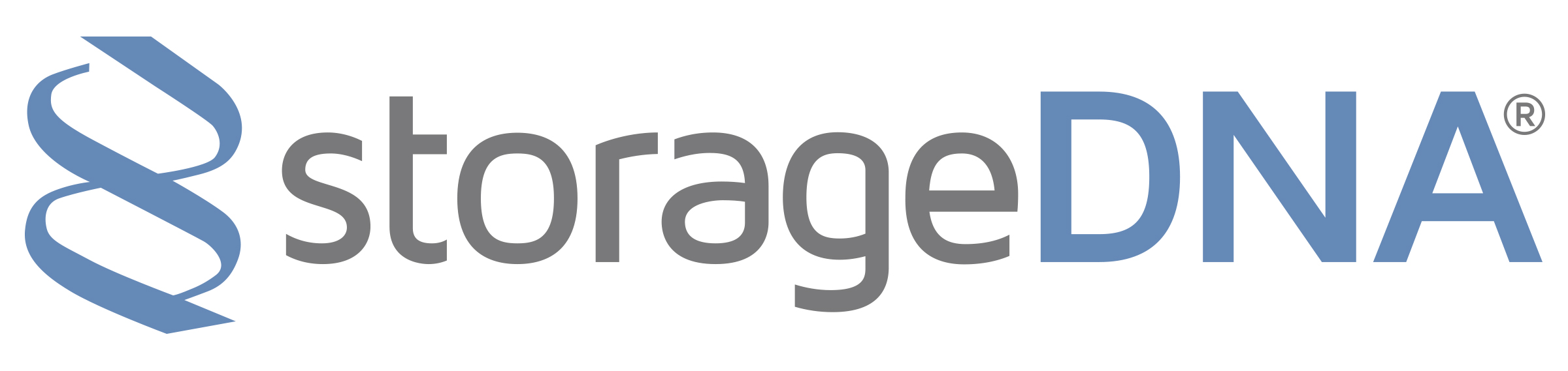 StorageDNA_Logo_Storage and Archive Solutions