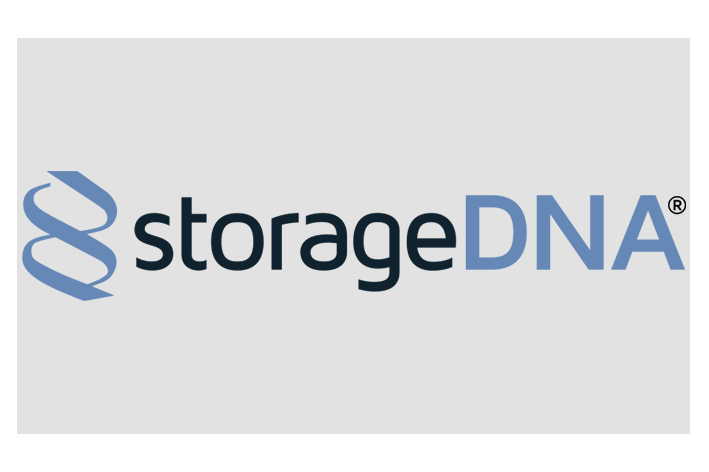 StorageDNA_Archive Solutions / Data Management Tools
