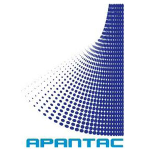 New for Apantac at IBC 2013