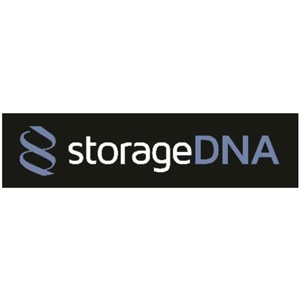 StorageDNA Products